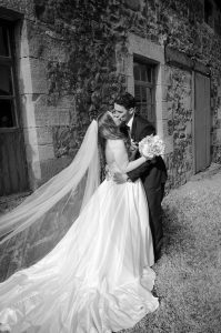 Fife, Scotland Wedding Photographer, Pratis Farm