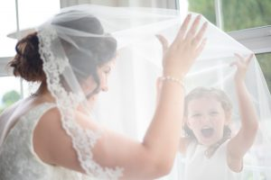 natural wedding photographer falkirk scotland